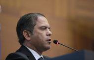 Deputado Paulo Araújo quer criar espaços de venda para pequenos empreendedores