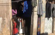 Sem merenda: quando férias escolares significam fome no Brasil