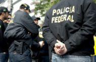 PF prende quatro suspeitos de hackear celulares de Moro e Deltan