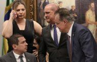 Previdência: apesar de lobby de Bolsonaro, comissão derruba vantagens para policiais
