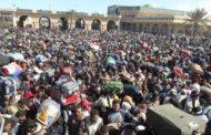 Política migratória da União Europeia agrava carnificina na Líbia