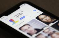 Não é só o FaceApp, milhares de aplicativos espionam o usuário mesmo sem permissão