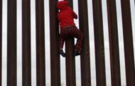 Mais de 900 crianças migrantes foram separadas dos seus pais nos EUA no último ano