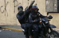 ONU denuncia ação de esquadrões da morte da Venezuela