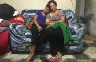 Cem dias de dor em Suzano, a árdua luta das vítimas contra as sequelas psicológicas do massacre