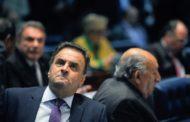 PSDB começa a analisar expulsão de Aécio, e tucanos buscam solução política