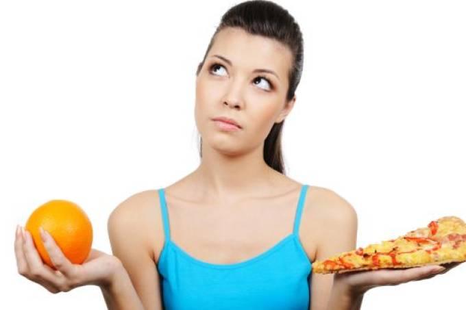 Cortar calorias ajuda a melhorar a saúde – inclusive para os magros