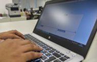 Especialistas apontam desafios para realização do Enem digital
