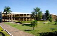 Professores vão às ruas contra sucateamento da UFMT nesta segunda