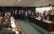 Previdência: confira principais pontos aprovados na comissão especial