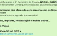 162 mil brasileiros caem em golpe que promete tratamento odontológico