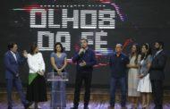 Solidão do poder é falta de lealdade ao povo, diz Bolsonaro