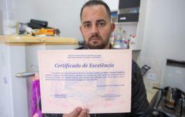 Pedidos de refúgio de cubanos quase triplicam após saída do Mais Médicos