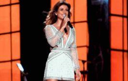 Paula Fernandes divulga clipe de 'Juntos' que gravou com fãs