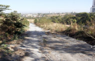Estudo avalia se é possível conectar a avenida do CPA com República do Líbano