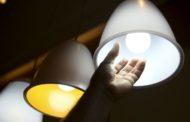 Pesquisa indica que 87% das pessoas acham conta de luz cara no país