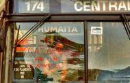Sequestro tem final distinto de tragédia do ônibus 174 há 19 anos