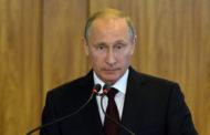 Cidade vizinha à explosão de suposto míssil russo é evacuada