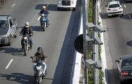 Bolsonaro promete acabar com radares móveis nas estradas na próxima semana