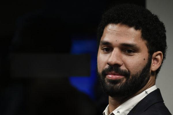 Deputados do PSOL querem audiência com ex-embaixadores brasileiros nos EUA