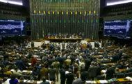 Projeto que obriga agressor a ressarcir SUS é aprovado na Câmara
