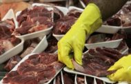 Finlândia sugere que UE pare de importar carne brasileira