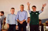 Governador e bancada de MT vão se reunir com Bolsonaro no Planalto