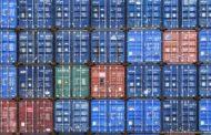 Pacto da ONU facilita mediação de disputas comerciais