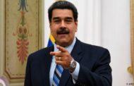 Trump e Maduro confirmam contatos secretos