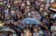 Twitter e Facebook acusam China de usar redes para desacreditar protestos