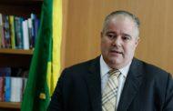 Secretário especial de Cultura deixa cargo e diz que governo tenta impor censura