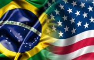 Quais os principais desafios do próximo embaixador do Brasil em Washington