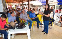 Restaurantes serão realocados para revitalização do mercado do porto