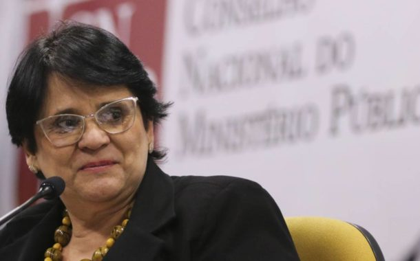 Após sete meses, Damares não gastou um centavo com a Casa da Mulher Brasileira