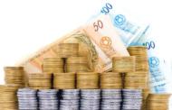 Governo fecha o mês de julho com déficit de R$ 90,2 milhões