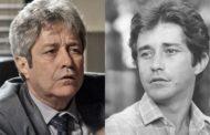 Morre João Carlos Barroso, de 'Roque Santeiro' e 'Zorra Total', aos 69 anos