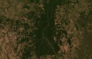 Desmatamento dispara no Xingu, um dos principais 'escudos' da Amazônia