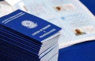 Confira as vagas de emprego disponíveis em Cuiabá