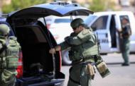 Atirador deixa ao menos 15 mortos em hipermercado em El Paso, no Texas
