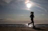 Ciência revela seis exercícios para não engordar apesar dos genes