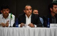 Em Congresso, secretário mostra avanços de MT para atrair indústrias e desenvolvimento