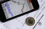 Mercado projeta queda da Selic para 5% ao ano no fim de 2019