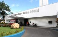 Secretarias de Saúde de Cuiabá e VG fazem acordo com SES para evitarem retenção de macas do SAMU