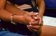 Casamento comunitário acontece nesse sábado (3) em Cuiabá
