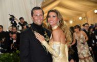 Gisele Bündchen e Tom Brady colocam mansão em Boston à venda por R$ 165 milhões