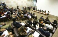 Governo discute sugestões para diminuir violência contra mulheres