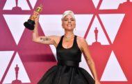 Lady Gaga pode enfrentar processo milionário por plagiar 'Shallow' de compositor