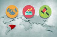 Medida da Liberdade Econômica deve ser alvo de ações, avaliam especialistas