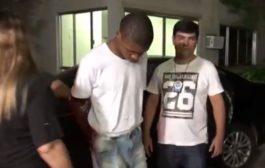Filho diz à polícia que recebeu mensagem do celular de Flordelis pedindo a morte do pastor Anderson