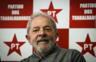STF nega em julgamento no plenário virtual pedido de Lula contra atuação de Moro
